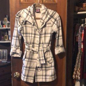 Jackets & Blazers - Light Spring Jacket